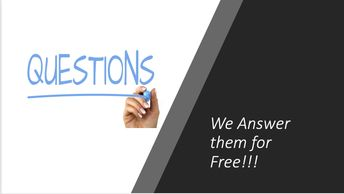 We answer all HVAC Questions free