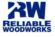 Reliable Woodworks