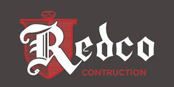 Redco Construction  is a Full Court Sponsor and were the contractors on the BEAST Facility.