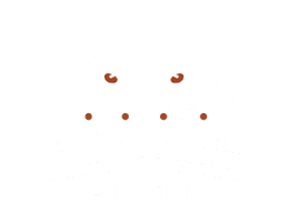 BEAST Foundation