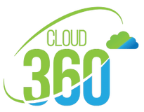 Cloud360 Consulting