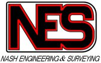 NASH Engineering & Surveying, LLC