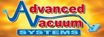 Advanced Vacuum Systems