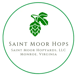 Saint Moor Hopyards, LLC