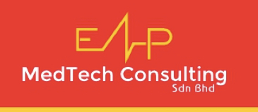 EAP MedTech Consulting Sdn Bhd