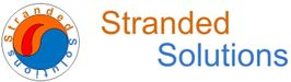 Stranded Solutions LLC
