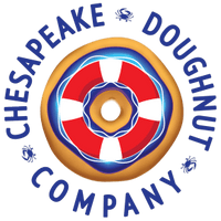 Chesapeake Doughnut Co.