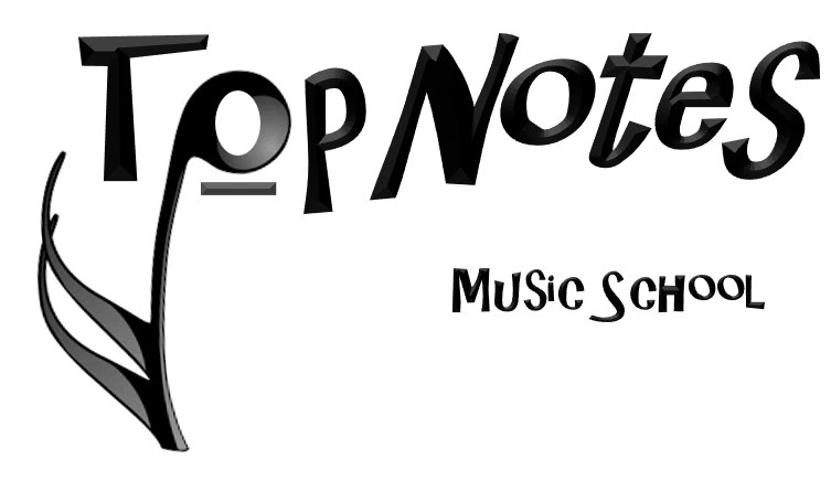 TopNotes