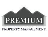 Premium Property  Management