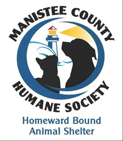 Homeward Bound Animal Shelter