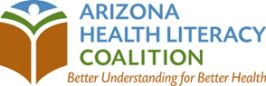 Arizona Health Literacy