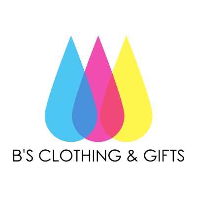 B's Clothing & Gifts