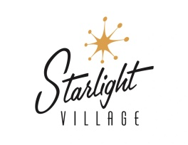 Starlight Village