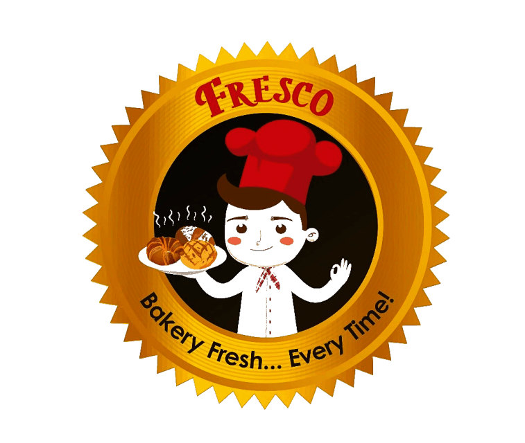 Fresco....Bakery Fresh Every Time!