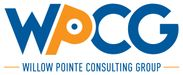 Willow Pointe Consulting Group
