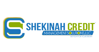 Shekinah Credit Management Solutions