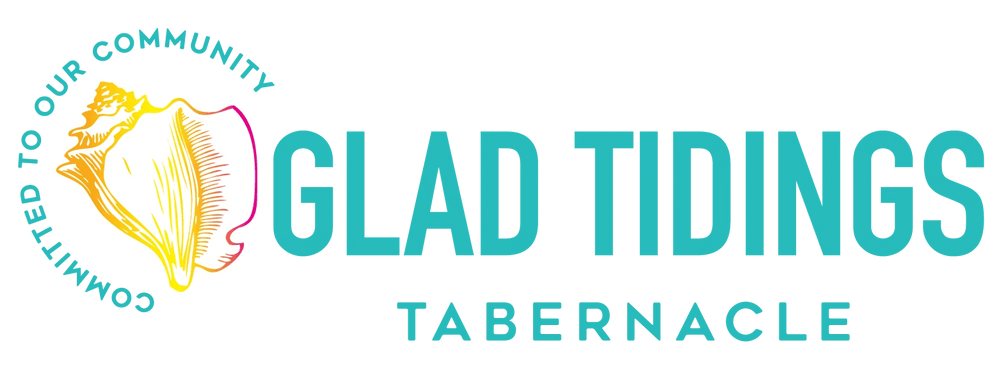 Glad Tidings Tabernacle