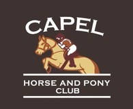 Capel Horse and Pony Club