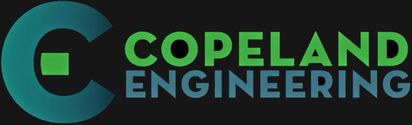 Copeland Engineering