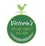 Victoria's Natural Market and Farm