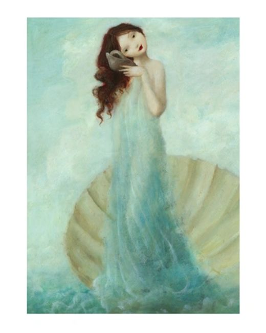 Beautiful Stephen Mackey Art Cards for sale at our shop