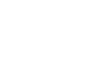 Lodge Church Of God - Lodge, Illinois