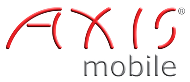Axis Mobile Ventures LLC