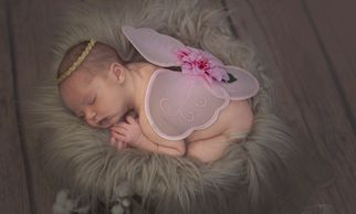 newborn photography, maternity photography, family photography