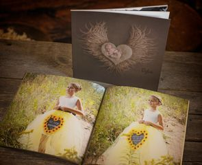 Newborn Photography, Wedding Photography, Professional Printing