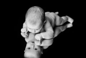 Newborn Photography,Family Photography, Fine Art Photography, Portrait Photography