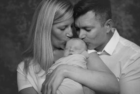 newborn photography, family photography, maternity photography, portrait photography, sarnia