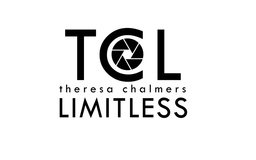Theresa Chalmers Limitless Photography