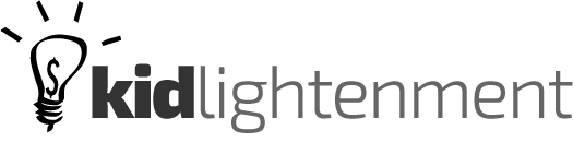 The kidlightenment Project™