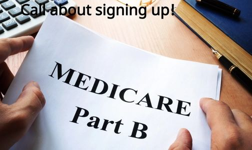 Medicare-sign-up-after-65-answers-assistance