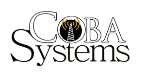 Coba Systems