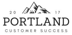Portland Customer Success