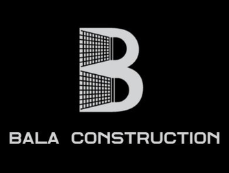 Bala Construction Ltd