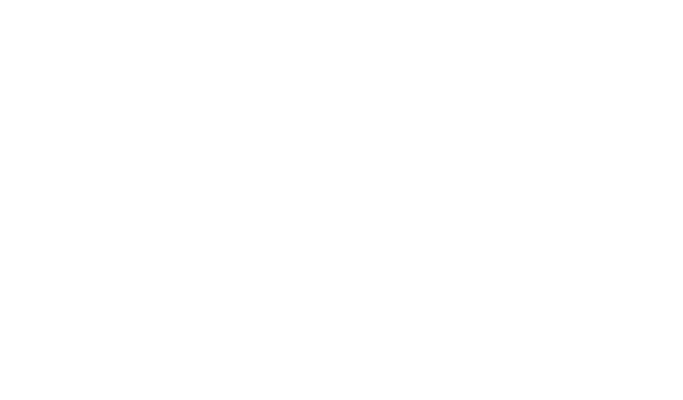 Stephanie Mueller Photography