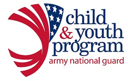 Army National Guard Child and Youth Services