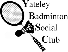 Yateley Badminton and Social Club