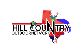 Hill Country Outdoor Network