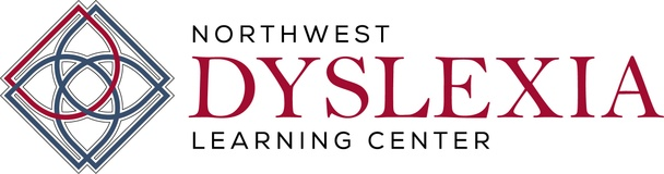 Northwest Dyslexia Center
