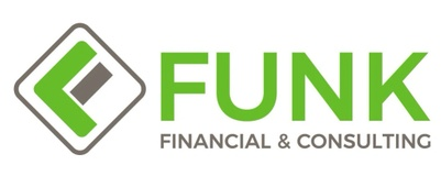 Funk Financial & Consulting