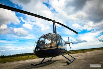 things to do near me, helicopter tour, Jacksonville Florida