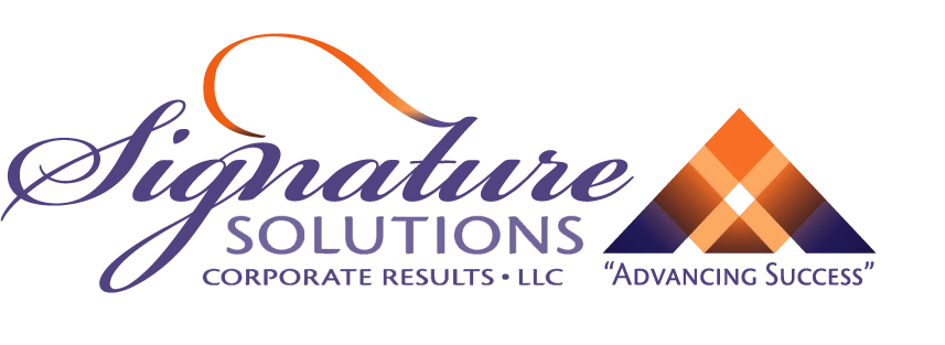 Signature Solutions, Corporate Results LLC