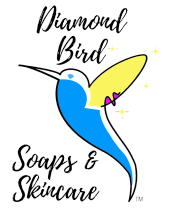 Diamond Bird LLC