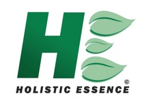 Holistic Essence
