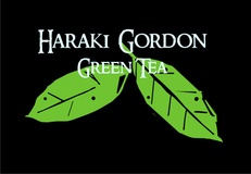Haraki-Gordon Green Tea