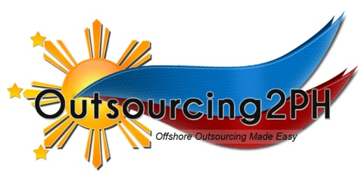 Outsourcing2PH