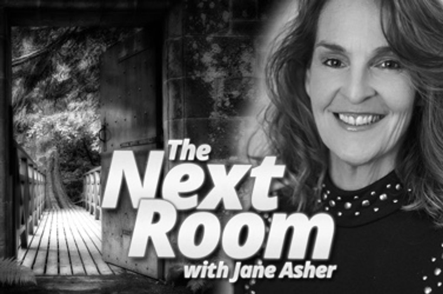 The Next Room with Jane